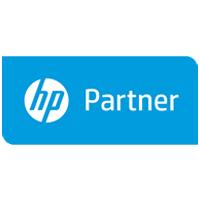 Matériel informatique - HP