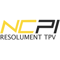Caisse enregistreuse tactile - NCPI