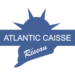 Atlantic Caisse Réseau